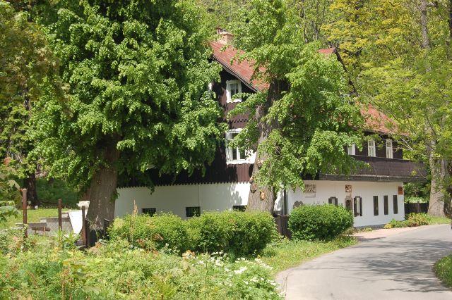 Dom Hauptmannów